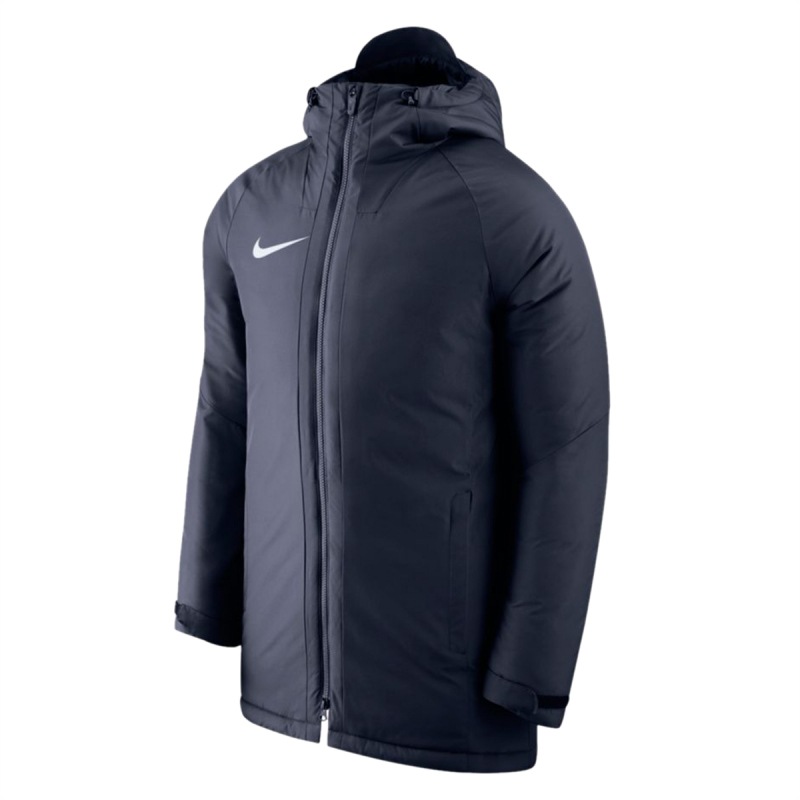 nike-893798-451-academy-18-winter-jacket-kaban