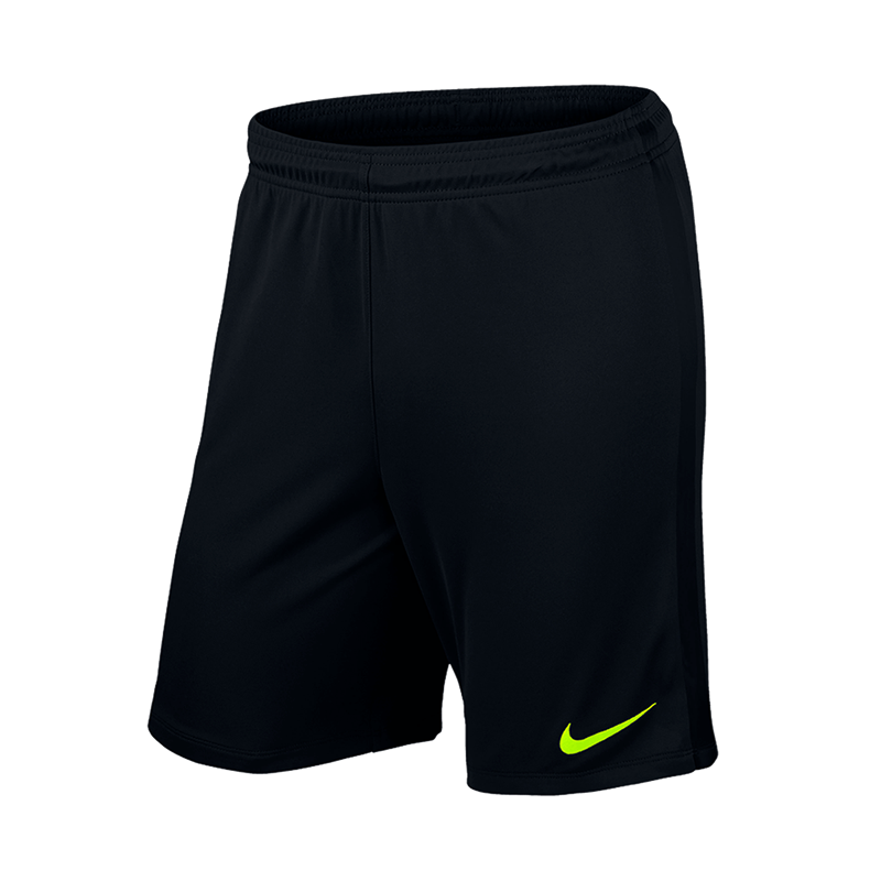 nike-league-knit-short-nb-erkek-futbol-sort-725881-012