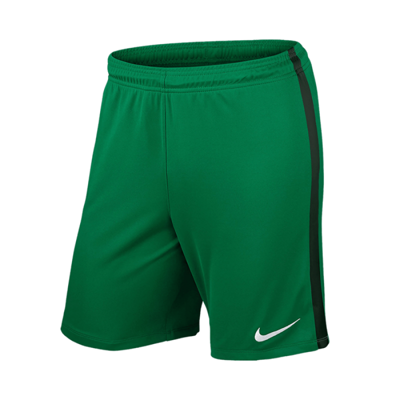 nike-league-knit-short-nb-erkek-futbol-sort-725881-319