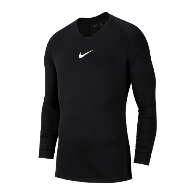 nike-dri-fit-park-first-layer-pro-iclik-av2609-010