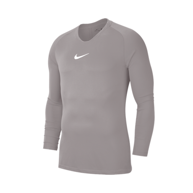 nike-dri-fit-park-first-layer-pro-iclik-av2609-057