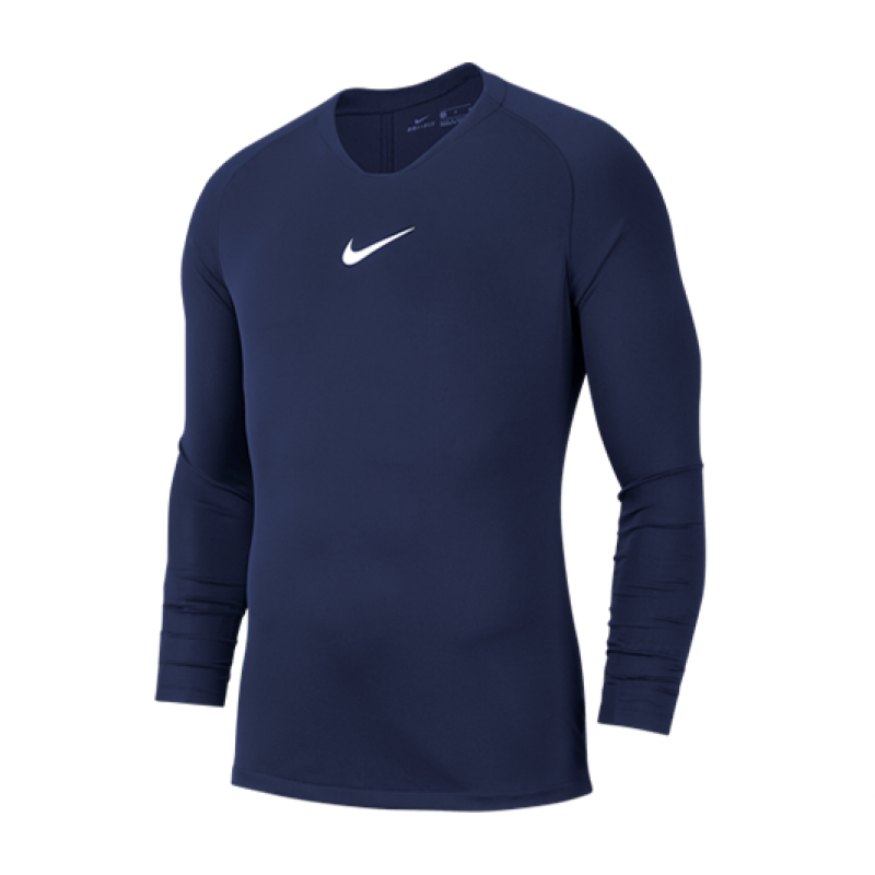 nike-dri-fit-park-first-layer-pro-iclik-av2609-410