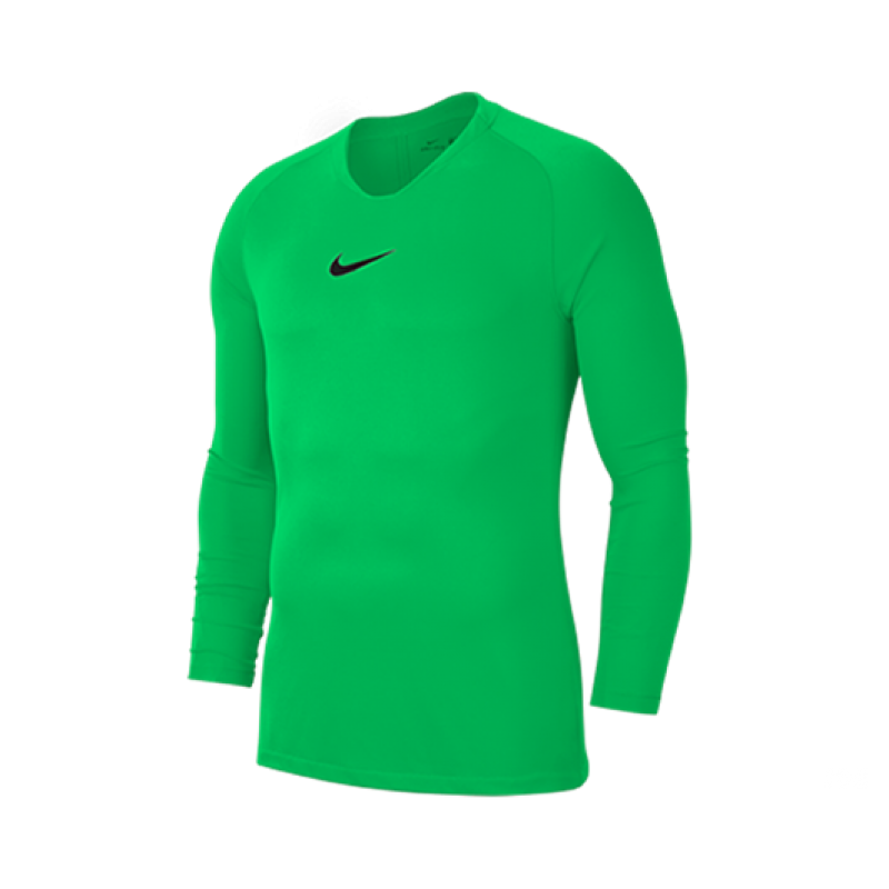 nike-dri-fit-park-first-layer-pro-iclik-av2609-329