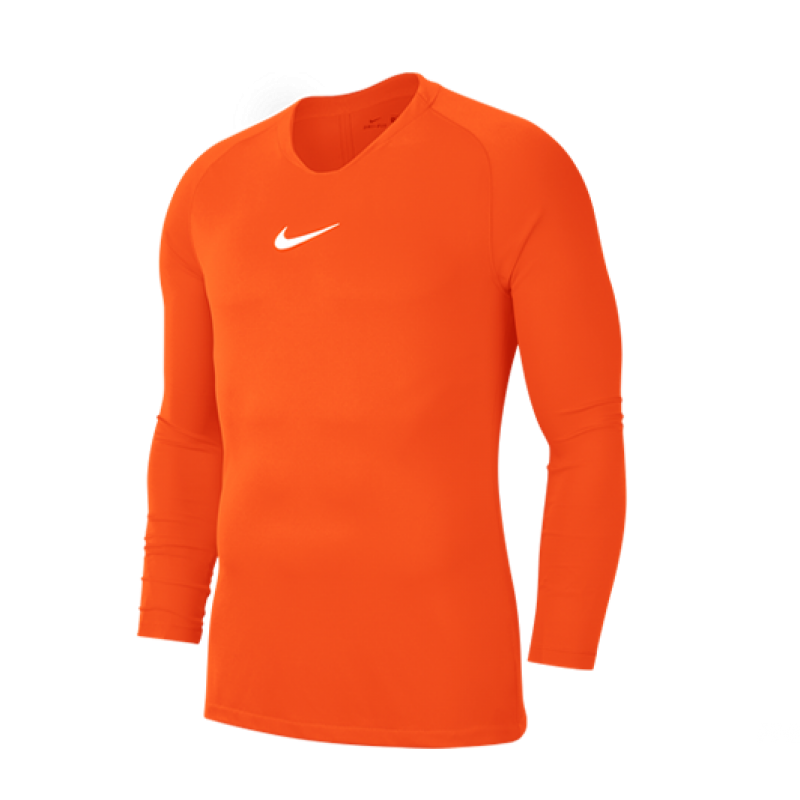 nike-dri-fit-park-first-layer-pro-iclik-av2609-819
