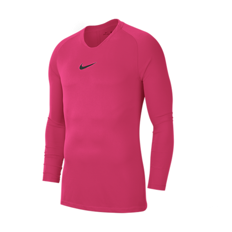 nike-dri-fit-park-first-layer-pro-iclik-av2609-616