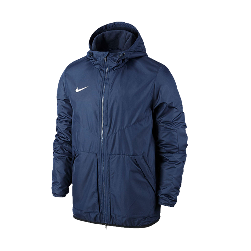 645550-451-nike-645550-team-fall-jacket