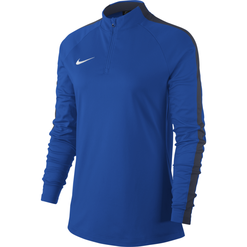 893710-463-nike-893710-dry-womens-academy18-knit-drill-top