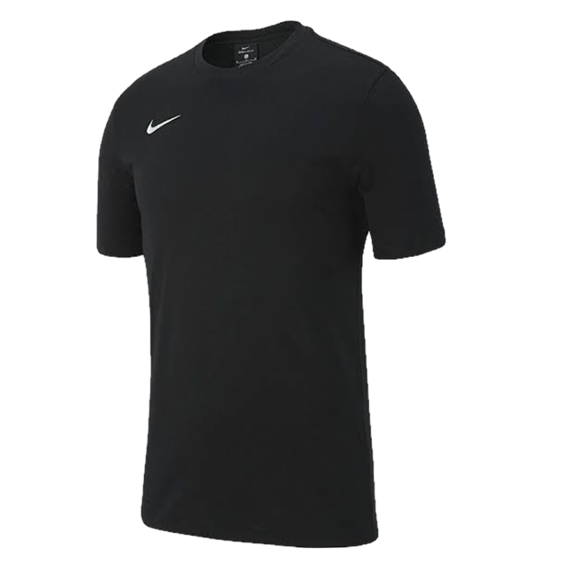 nike-team-club-19-tee-tisort-aj1504-010