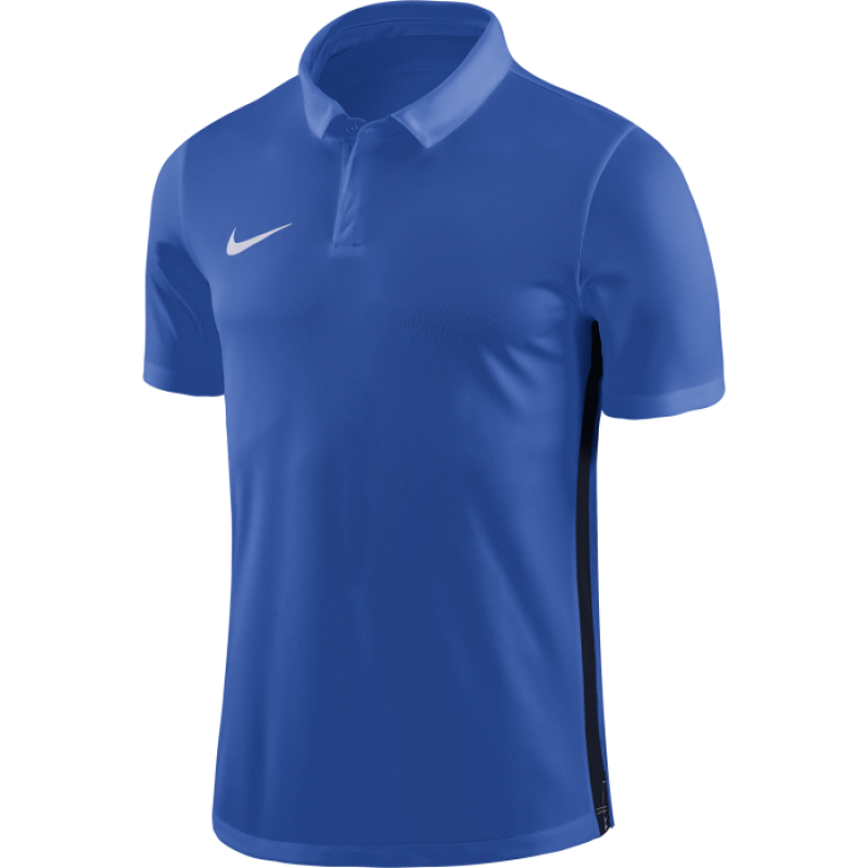 nike-kids-dry-academy18-football-polo-899991-463