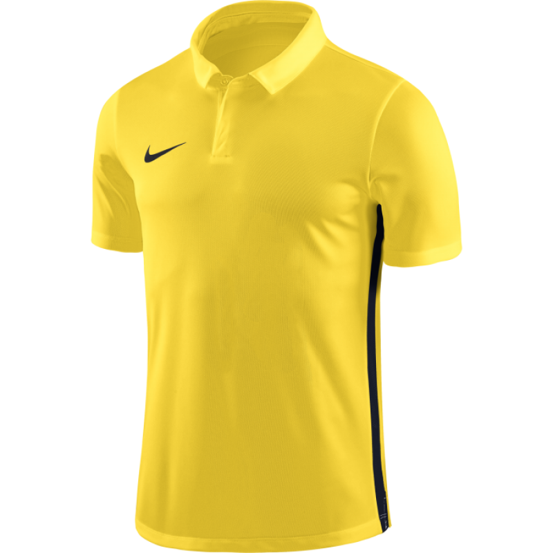 899991-719-nike-kids-dry-academy18-football-polo-899991-463