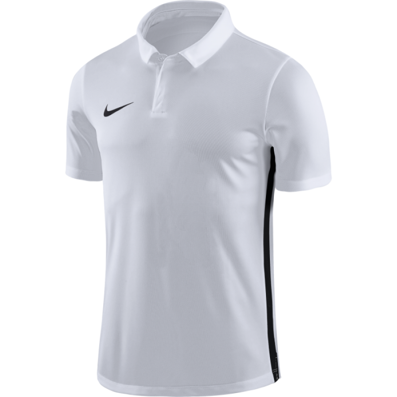 nike-kids-dry-academy18-football-polo-899991-100