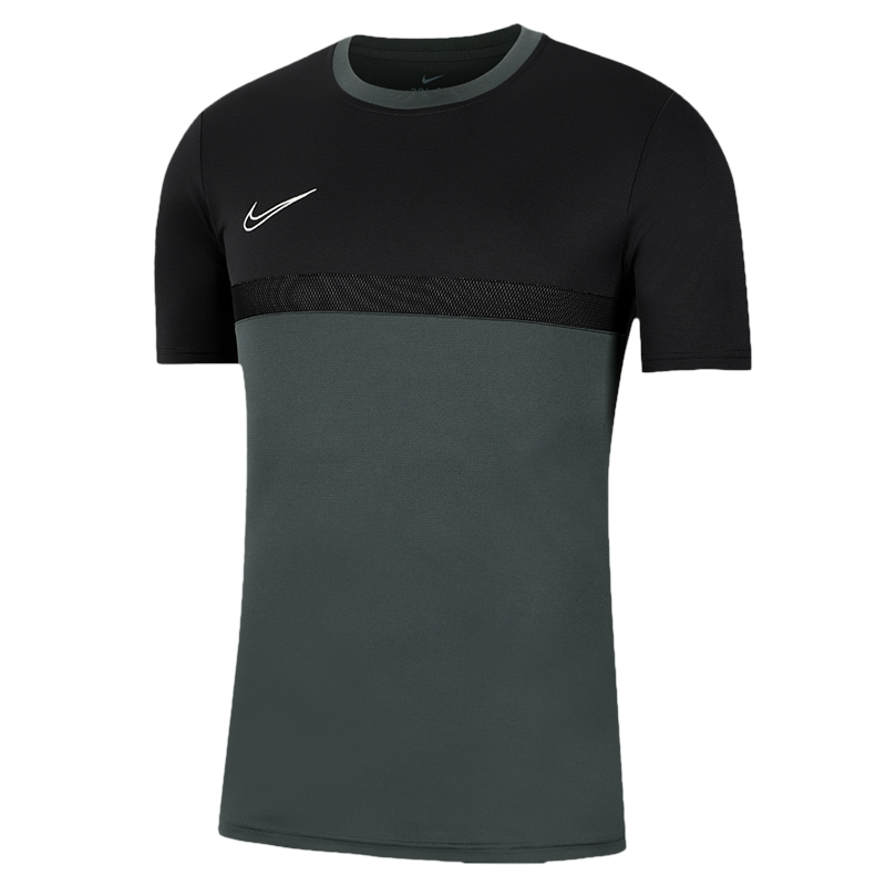 nike-m-dry-academy-top-bv6926-073
