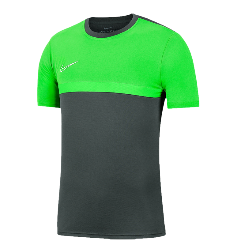 nike-m-dry-academy-top-bv6926-074