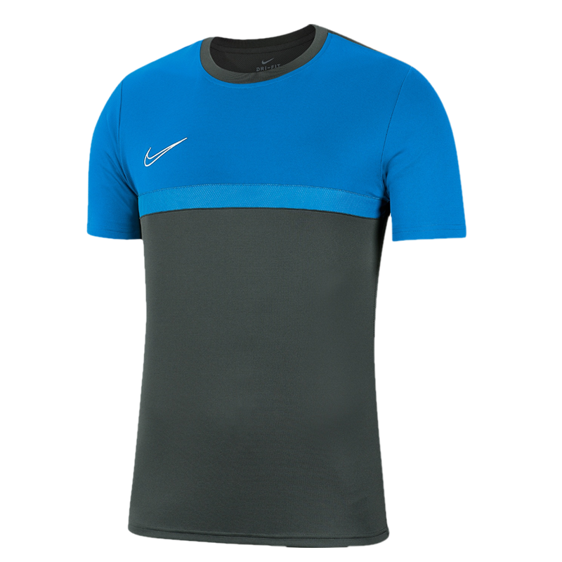 nike-m-dry-academy-top-bv6926-075