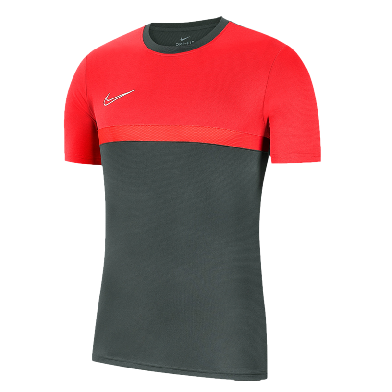 nike-m-dry-academy-top-bv6926-079