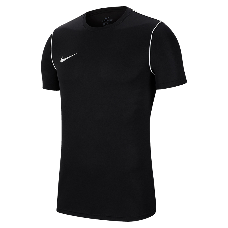 nike-m-park-20-training-top-bv6883-010