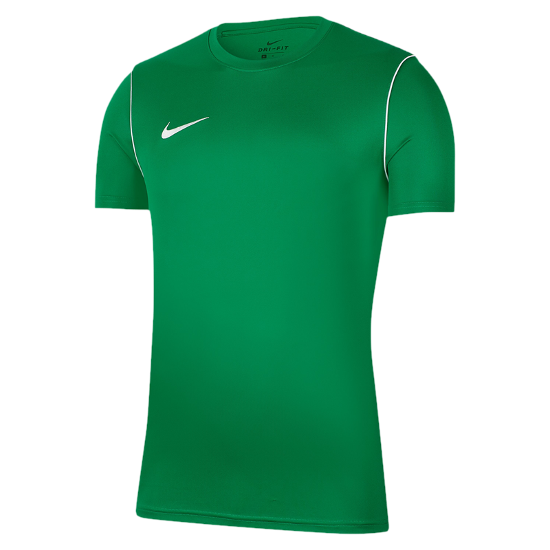 nike-m-park-20-training-top-bv6883-302