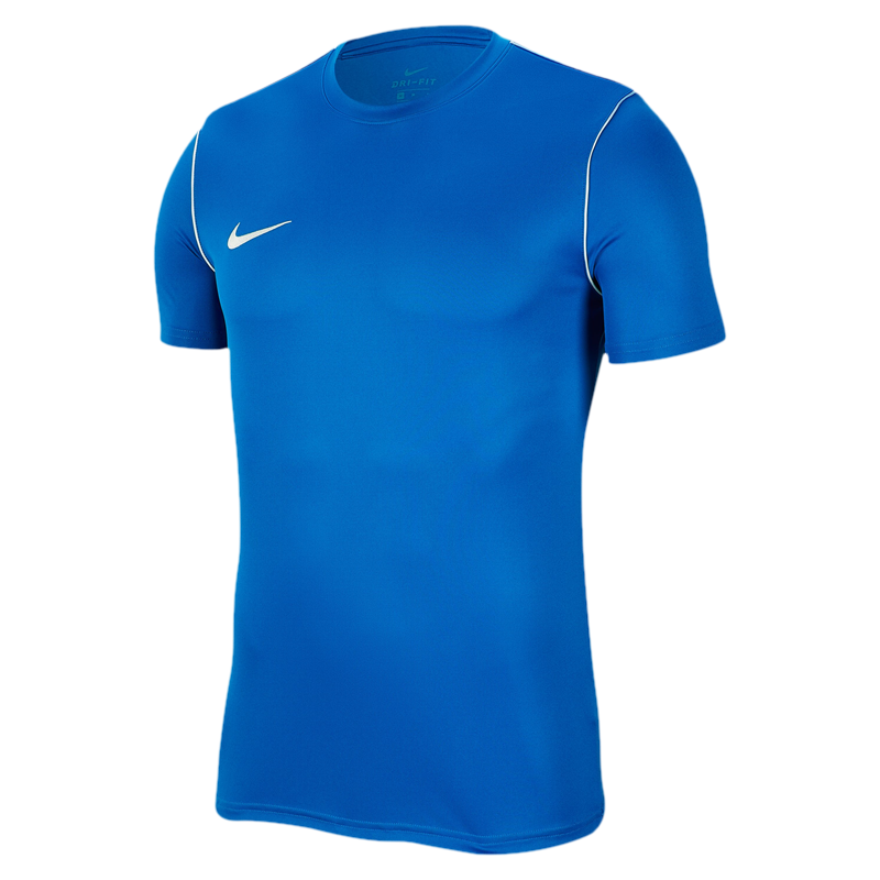 nike-m-park-20-training-top-bv6883-463