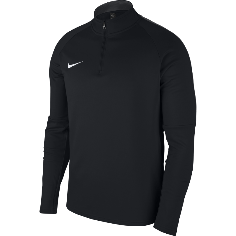 nike-893624-010-dry-academy18-knit-drill-top-antrenman-esofman-ust