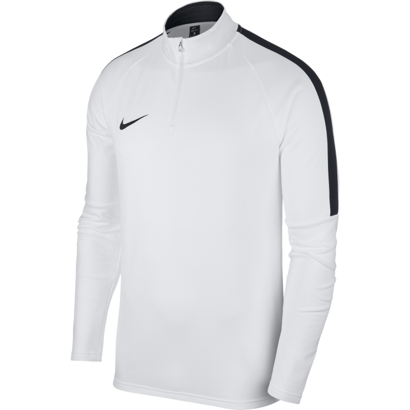 nike-893624-100-dry-academy18-knit-drill-top-antrenman-esofman-ust