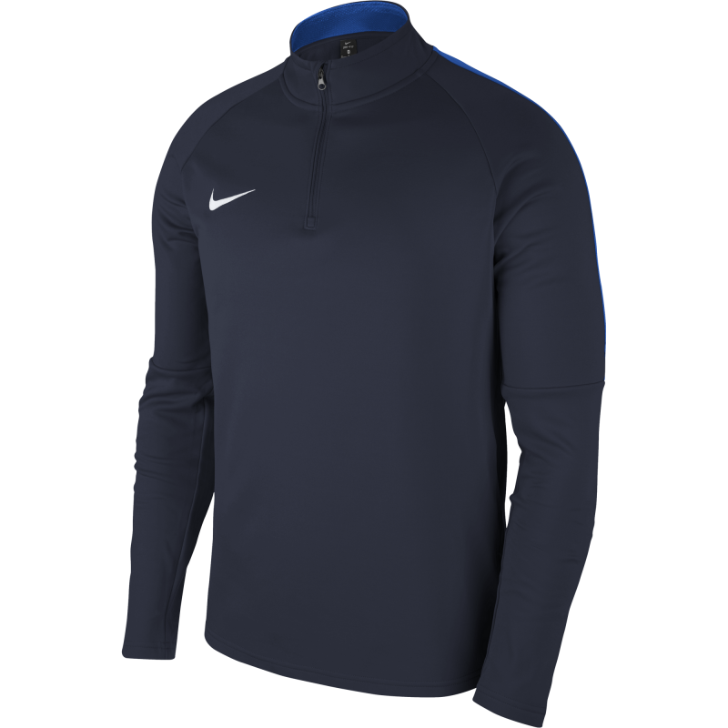 nike-893624-451-dry-academy18-knit-drill-top-antrenman-esofman-ust