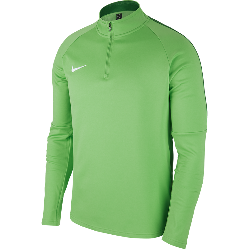 nike-893624-361-dry-academy18-knit-drill-top-antrenman-esofman-ust