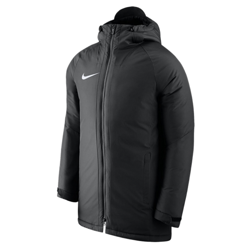 nike-893798-010-academy-18-winter-jacket-kaban