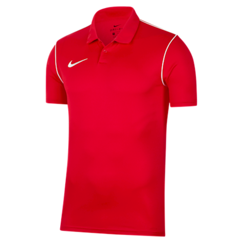 nike-m-nk-dry-park20-polo-university-red_white_white-bv6879-657-polo-tisort