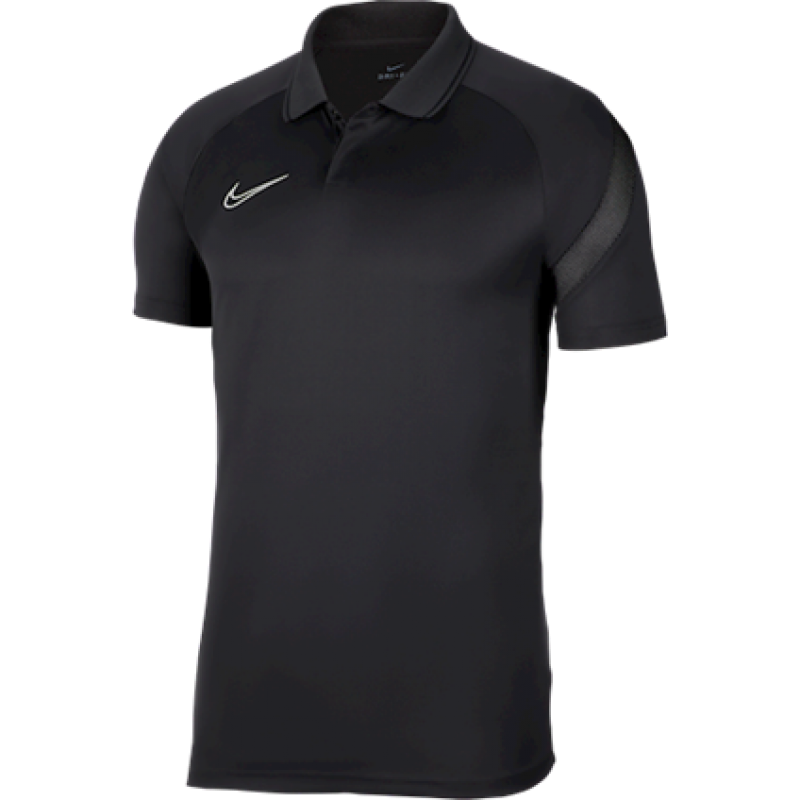 nike-m-nk-dry-academy-polo-bv6922-062