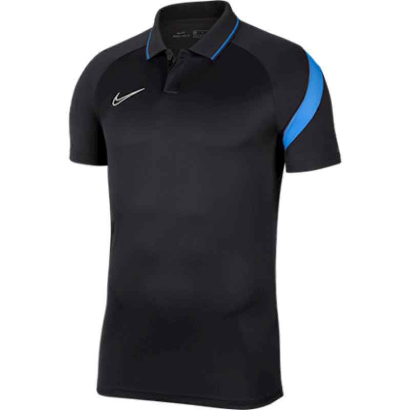 nike-m-nk-dry-academy-polo-bv6922-068