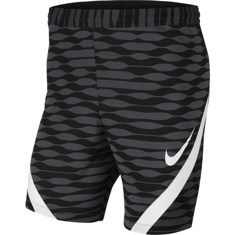 nike-m-nk-df-strke21-short-k-cw5850-010-sort