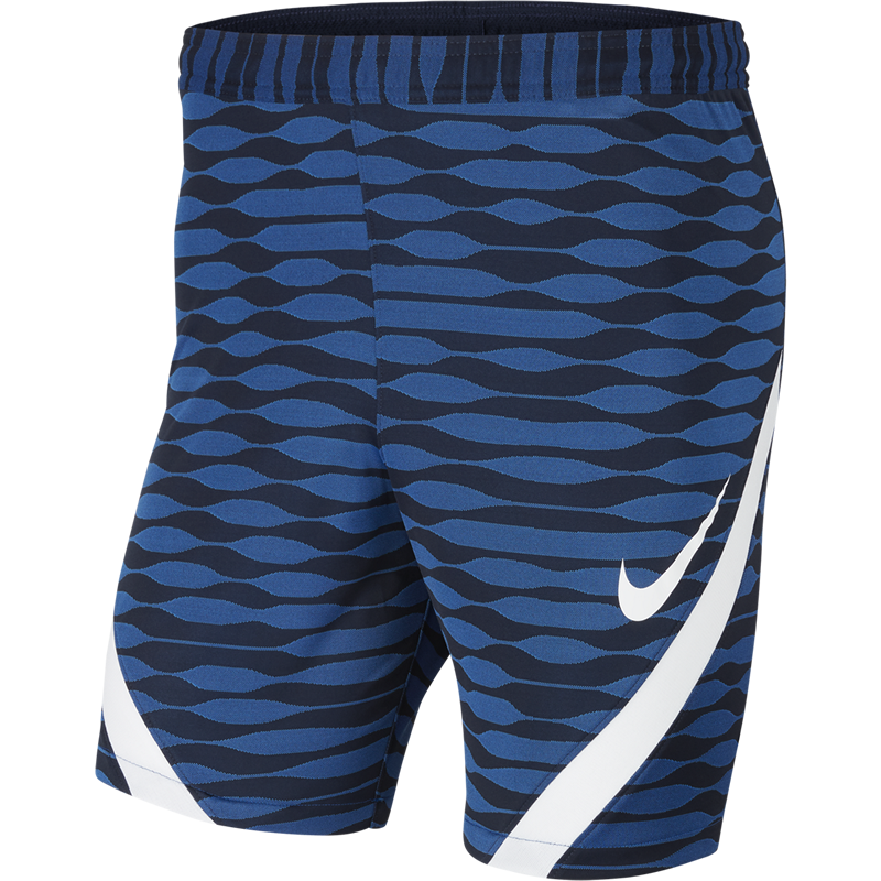 nike-m-nk-df-strke21-short-k-cw5850-451-sort