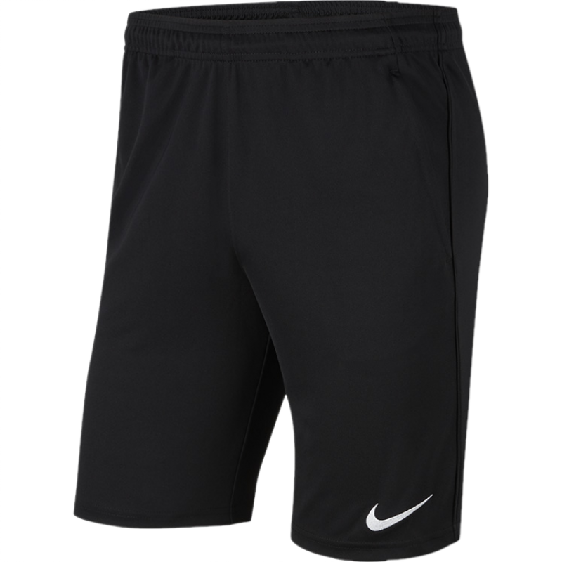 nike-m-nk-df-acd21-short-k-cw6107-011-sort