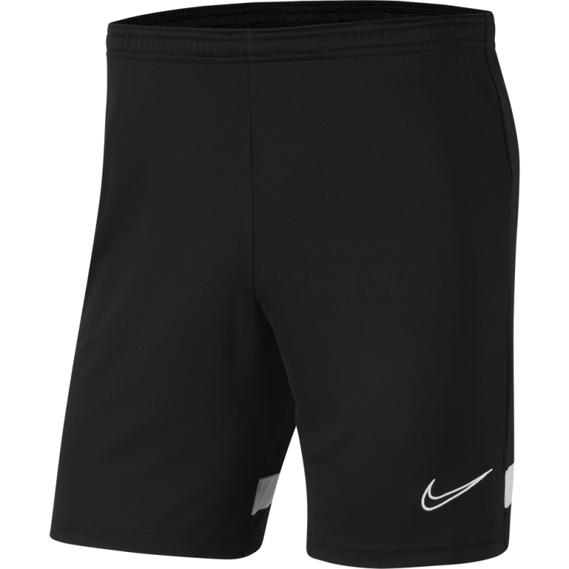 nike-m-nk-df-acd21-short-k-cw6107-013-sort
