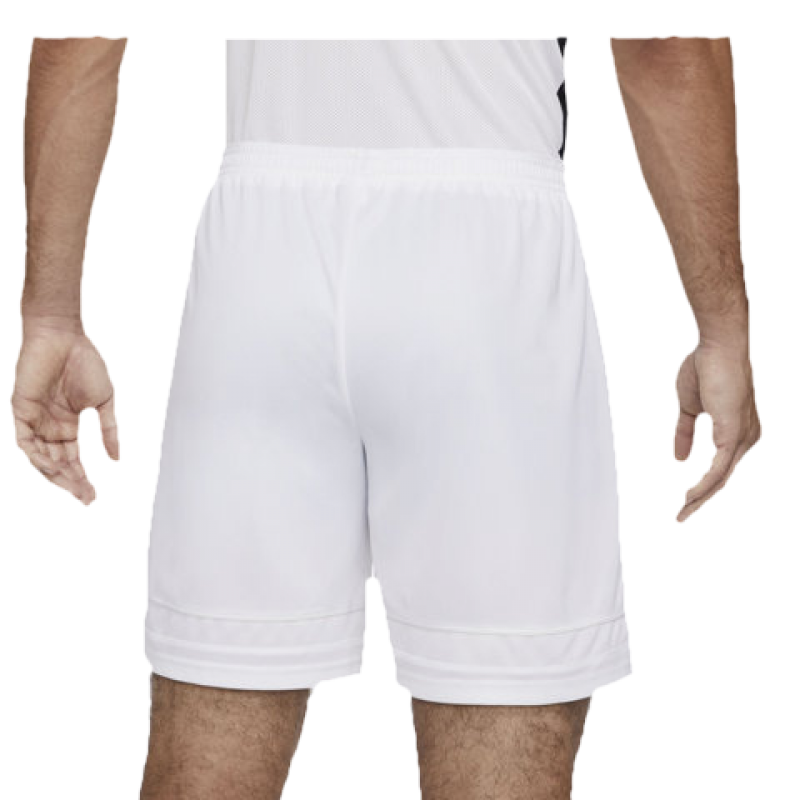 nike-m-nk-df-acd21-short-k-cw6107-100-sort