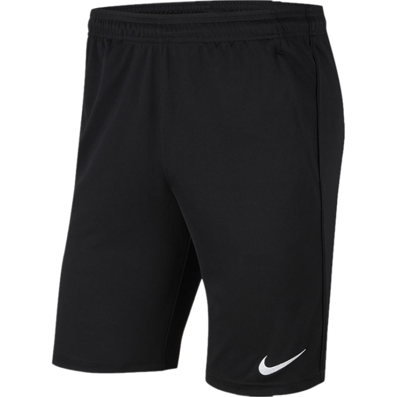 nike-m-nk-df-park20-short-kz-cw6152-010-sort