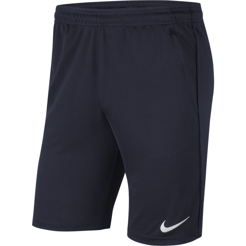 nike-m-nk-df-park20-short-kz-cw6152-451-sort