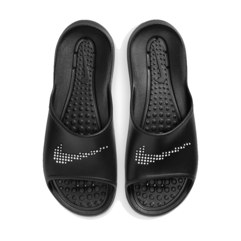 nike-victori-one-shower-slide-cz5478-001-ayakkabi