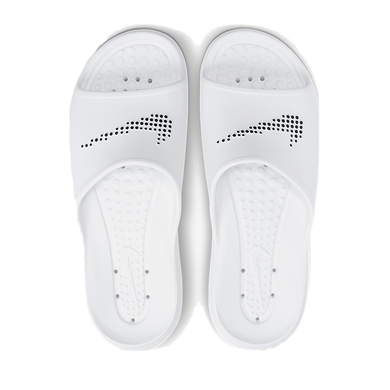 nike-victori-one-shower-slide-cz5478-002-ayakkabi
