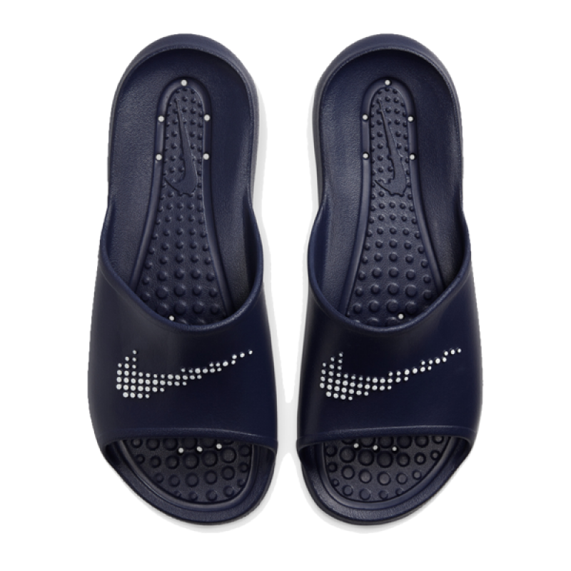 nike-victori-one-shower-slide-cz5478-400-ayakkabi